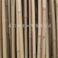 供应观音竹