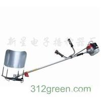 供应最新款便携式小型水稻收割机