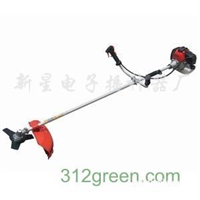 供应小型便携式割草机