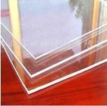 供应PC板、阳光板、塑料板、pc薄膜、PC片