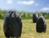 供应牧草饲料青贮膜