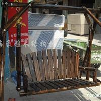 供应户外家具、木秋千、木花箱、木宠物窝