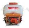 供应机动高压喷雾器