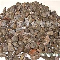 供应页岩陶粒