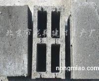 供应陶粒砖