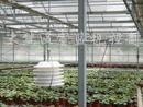 供应温室传感器