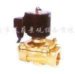 供应喷泉电磁阀