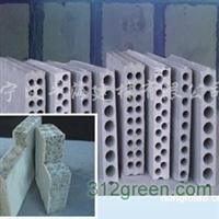 供应陶粒板材