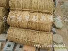 供应草绳、草包、草袋、草帘等