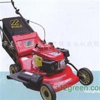供应手推式侧排割草机