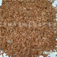 供应椰壳块、椰糠、椰网、椰糠砖、椰丝、椰粉