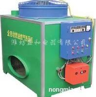 供应YHJ系列全自动燃油燃气热风机