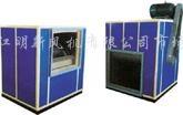 供应XGFC型系列低噪声风机箱