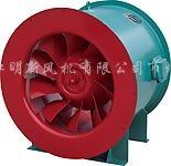 供应HLF(SWF)低噪声高效节能混流风机