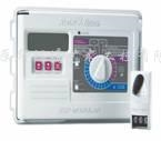 供应ESP-MODULAR系列控制器
