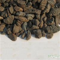 供应可配制混凝土页岩陶粒