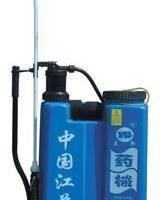 供应喷雾器