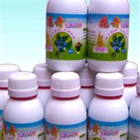 供应水培花卉营养液
