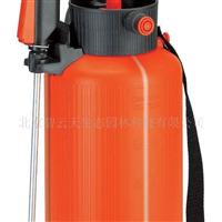 供应嘉丁拿5升压力喷雾器
