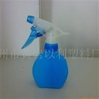 供应喷水壶、喷雾器、塑料壶、洒水壶、喷壶、印花喷壶