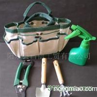 供应5件套花园工具HB-010