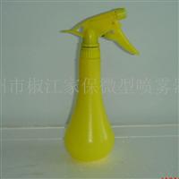 供应微型喷雾器-3