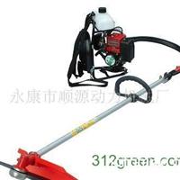 供应背负式割草机 BG415