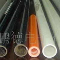 供应玻璃钢园林工具杆