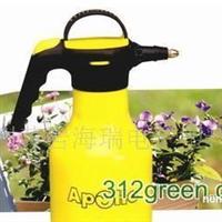 供应APOLLO气压喷雾器,喷雾器,喷壶