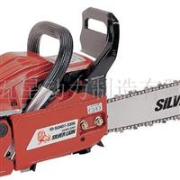 供应油锯 YD-SL0401-5200