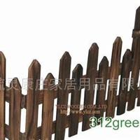 供应栅栏、篱笆