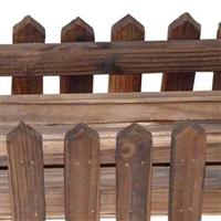 供应花架,花桶,木制