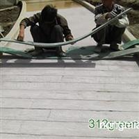 供应艺术地坪/地面铺装材料及专业施工