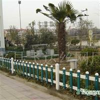 供应园艺护栏