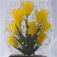 供应保鲜花