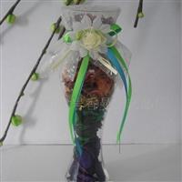 供应瓶装干花、香花瓶、摆设品、装饰品、居家用品