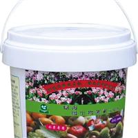 供应微生物菌素,生物肥料,化肥