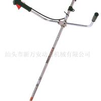 供应日本大新SBC242W草坪剪(割灌机)