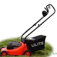 供应电动割草机