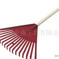 供应塑料草耙