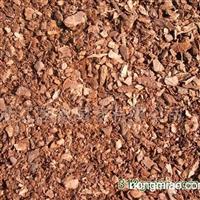 供应园林覆盖材料 松鳞、松树皮 精细型