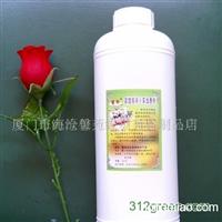 供应可香几个月的干花干草专用加香长效香精香料