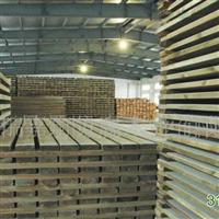 供应太原防腐木材