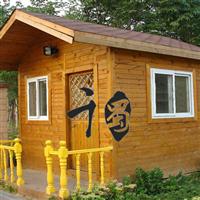 防腐木工程,防腐木建设,防腐木团队