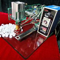 供应自动铝塑多功能包装机发酵饲料包装机