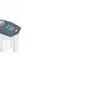 快速水分测定仪/8988N 水分快速测定仪