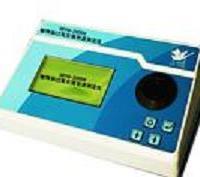 植物油过氧化值测定仪厂家