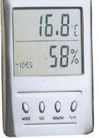三用干湿表 温湿表