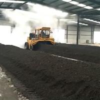 供应有机肥代加工有机肥灌装贴牌生产