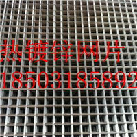 热销镀锌网片-镀锌网片规格-质量好价格低